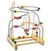 Anatex Original Roller Coaster Sensory Toys American Made in USA 1