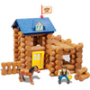 Building Toys USA Made Toys Games Category