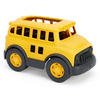 Play Vehicles USA Made Toys Games Category