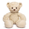 Stuffed Animals USA Made Toys Games Category