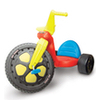 Tricycles Scooters Wagons USA Made Toys Categories