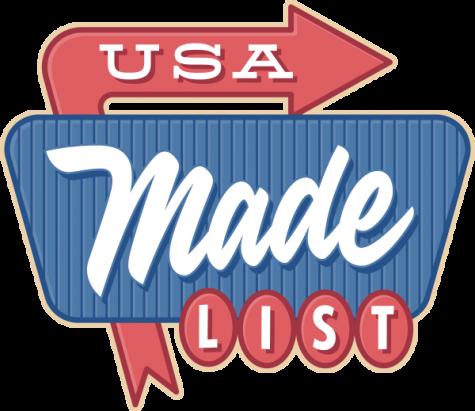 usa made list logo fullColor rgb 1800px